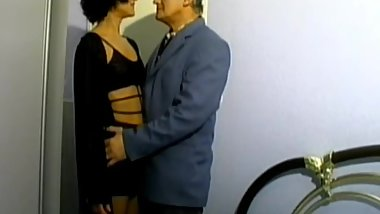 101.#grandpa #oldmanyounggirl .Need a full video-contact me