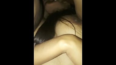 India girl sex video leaked