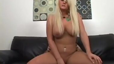 Julie Creampie Full