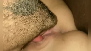 20 years old amateur top HOTTIE licked;fucked;creampied;sucking;AMAZING