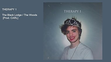 The Black Lodge / The Woods