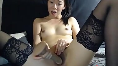 Give it to Me Rough  Part 2 at asiangotcam.online