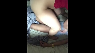 HOT LATINA TEEN HARD FUCK SESSION