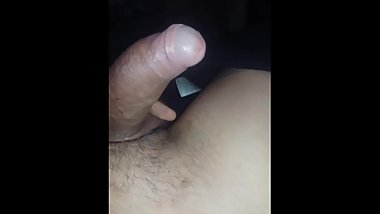 Body Worship & Dripping Cock