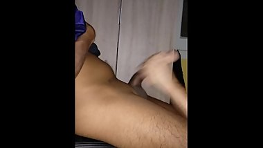 Sucking str8 latino boy!!! ) 18yrs
