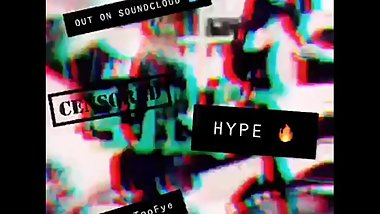HYPE. - TheRealJaJuan