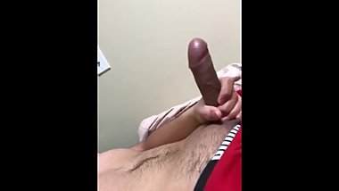 IMAGINE THIS IN YOUR PUSSY