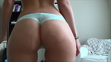 Young hot girls gets fucked on Snapchat Live Compilation