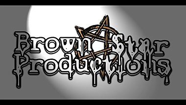 Brown Star Productions (Video Intro)